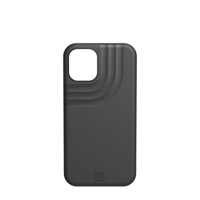 ( UAG ) Urban Armor Gear Anchor for IPHONE 12 MINI black