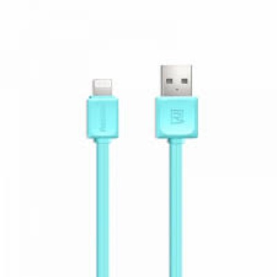 Remax RC-008i Quick series charge&DATA cable For iphone ipad Lightning