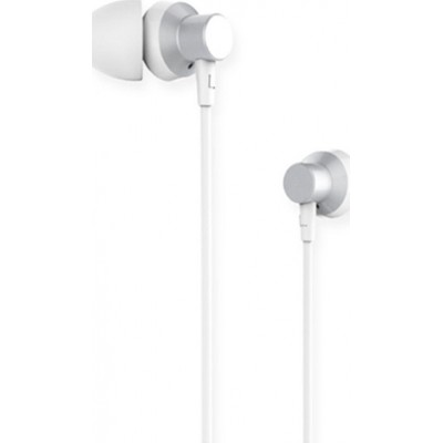Remax wired! RM-512 Earphone