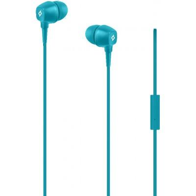 Ttec pop Handsfree Headphones