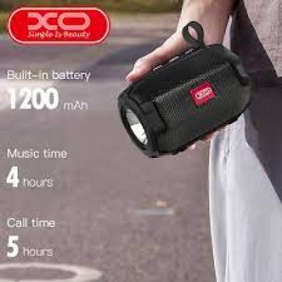 XO F22 Bluetooth ΗΧΕΙΟ XO-F22 XO