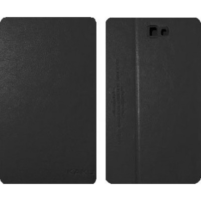Book Leather Stand Samsung Galaxy TAB T580/T585