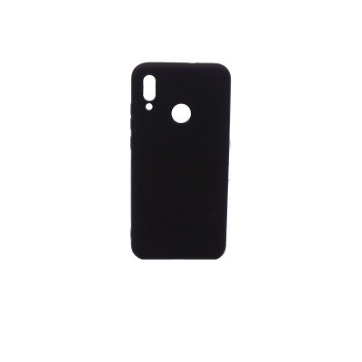 Huawei Honor 10 Lite Silicone Cover