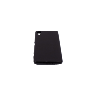 Sony Xperia X Performance Silicone Cover