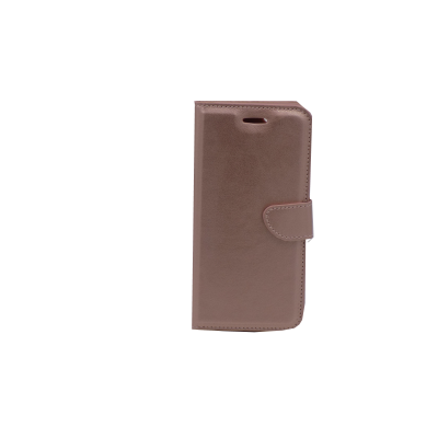 Iphone 5/5s Book Cover