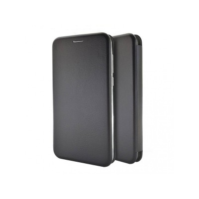 Iphone 11 Pro Max Book Cover