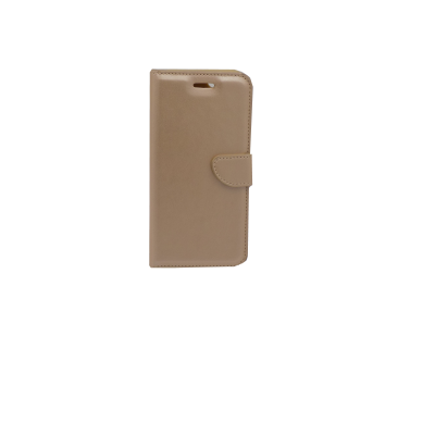 Iphone 6/6s Book Cover