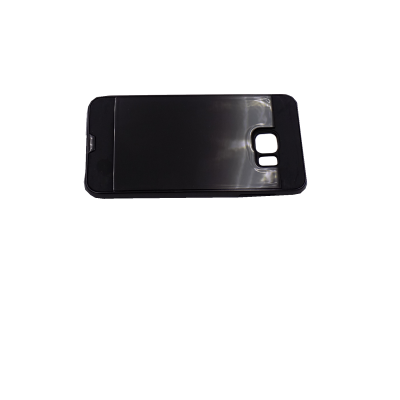 Samsung Galaxy S6 Edge plus Hard Back Cover