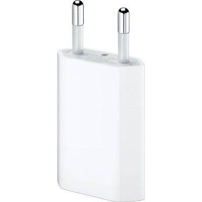 Apple USB Wall Adapter MD813ZM/A